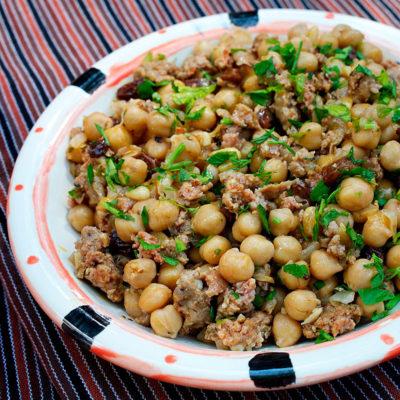 "Kelly DiNard article ""Global cooking,"" The Washington Post"