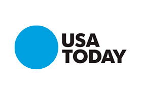 Kelly DiNardo in USA Today